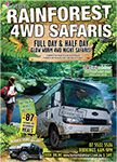 Rainforest 4WD Safaries